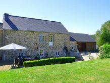 Cottage Le Logis du Val