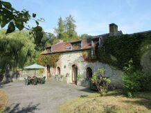 Cottage La Forge