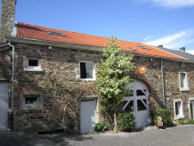 Ferienhaus Le Grand Chemin