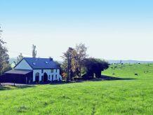 Ferienhaus La petite maison dans la prairie