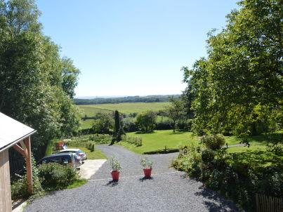 La Grange d'Ychippe