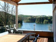 Ferienwohnung La Terrasse du Lac