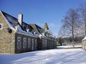 Ferienhaus Le Hameau du Château