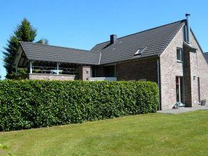 Ferienhaus Green House