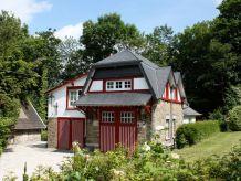 Cottage L'Ecuyère