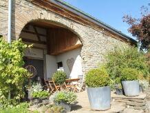 Ferienhaus Le Pasc'Anne