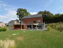 Ferienhaus Cosy House