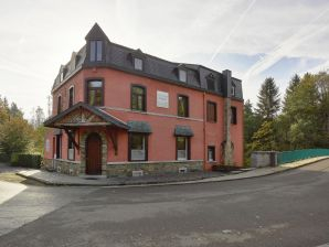 Villa L'Amblève