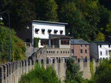 Ferienhaus La Belle Rive