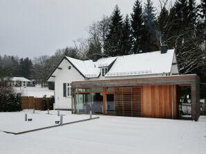 Ferienhaus Villa White