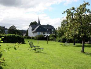 Ferienhaus L'Annexe