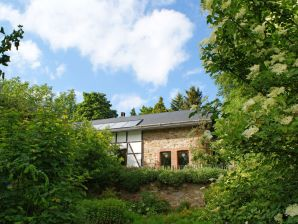 Bauernhof Au Jardin d'Elly