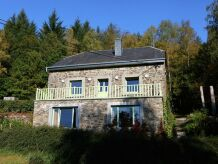 Ferienhaus Au Détour de la Rivière
