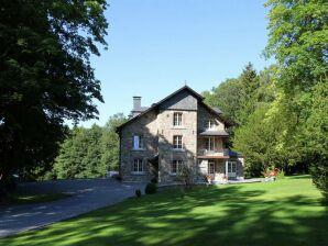 Ferienhaus Villa Stevart