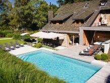 Ferienhaus Villa Zen