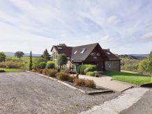 Ferienhaus The Wood-Stone Cottage