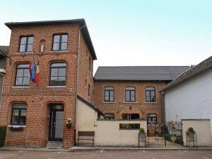 Ferienhaus 't Heerlijcke Hof