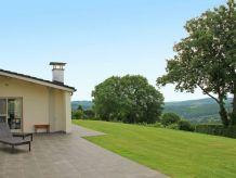 Ferienhaus Le Paradis et Espace
