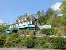 Ferienhaus Ardenne Vintage