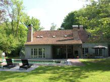 Villa Villa Brugge en Gent 18 pers
