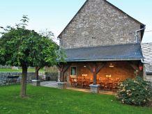 Ferienhaus Charming Maredsous et Dinant