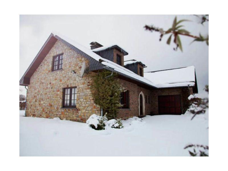 Ferienhaus Villa East Canton