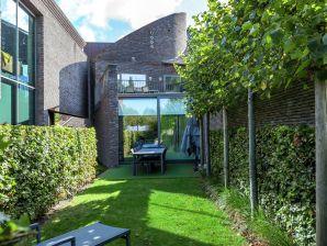 Ferienhaus Tussen Brugge en Kust