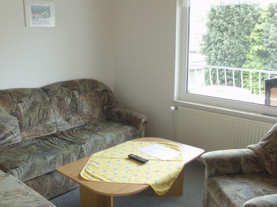 ferienwohnung 3 familie runschke cuxhaven frau christel runschke. Black Bedroom Furniture Sets. Home Design Ideas