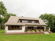 Villa Le Beau Jardin