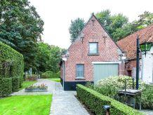 Cottage ´t Huisje dichtbij Brugge