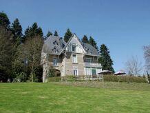 Schloss Renardmont
