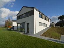 Ferienhaus Piscine avec vue