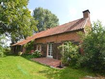 Landhaus Hemelhoeve