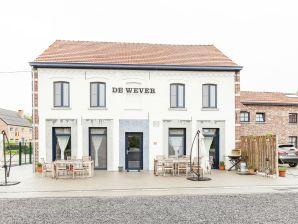 Ferienhaus De Wever