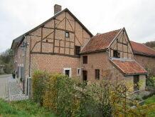 Cottage Voeren's