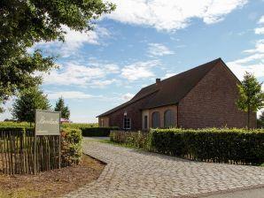 Villa Bovelinde