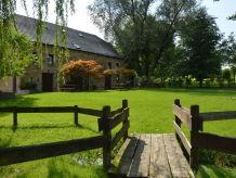 Cottage Le Grand Duc