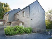 Cottage Le Loup Veigné