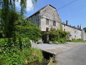 Cottage Al'Mezon