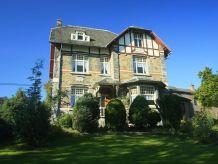 Ferienhaus Villa Belle Epoque