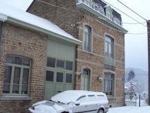 Cottage Gîte La Tonnelle