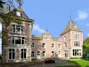 Landhaus Au Clocher