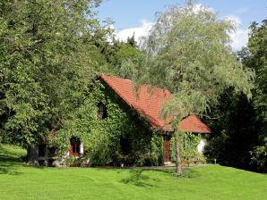 Cottage Ferot