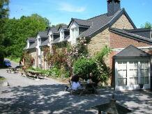 Cottage Gîte Laval