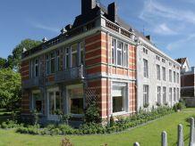 Landhaus Villa Mosa