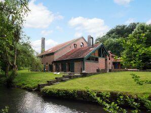 Landhaus Le Néblon