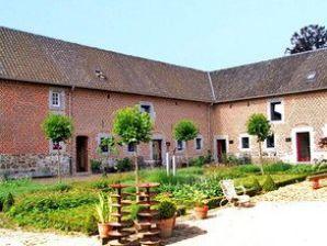 Ferienhaus Hof van Aken