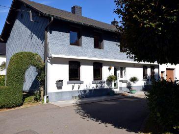 Ferienhaus Haus Päsch