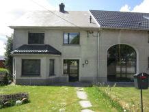 Ferienhaus Reutesch 9