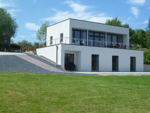 Villa Witveld